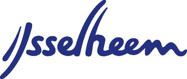 IJsselheem logo