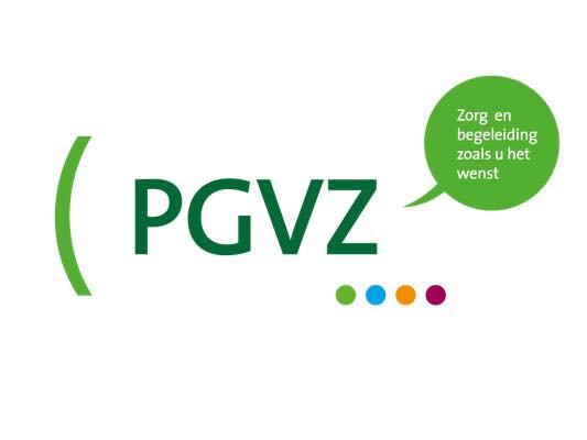 PGVZ logo
