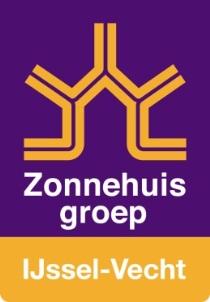 Zonnehuisgroep logo