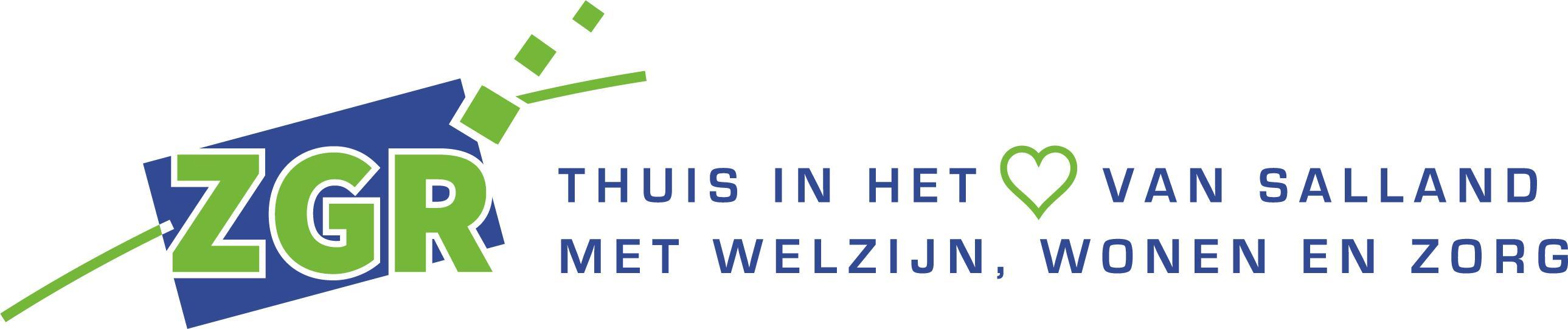 ZGR logo