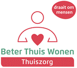 Beter Thuis Wonen logo