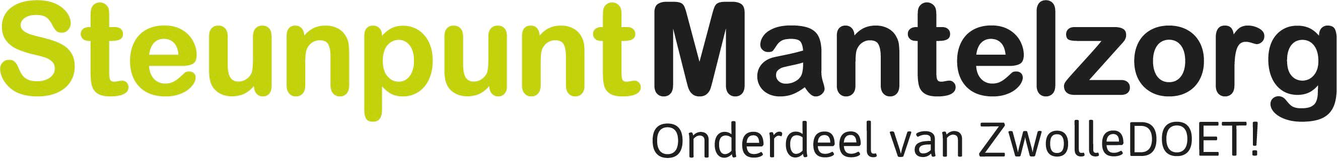 ZwolleDoet! logo