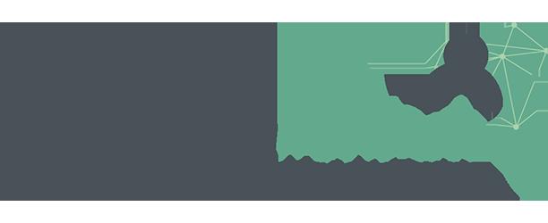 Mantelzorg Netwerk Hardenberg logo